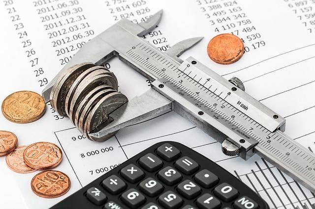 Quanto stock di debito bancario può sostenere la mia azienda?