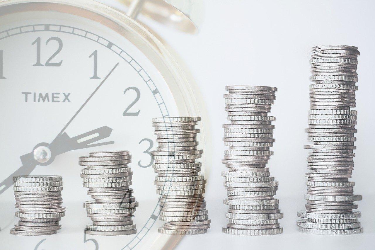 Invitalia finanzia la tua impresa a tasso agevolato