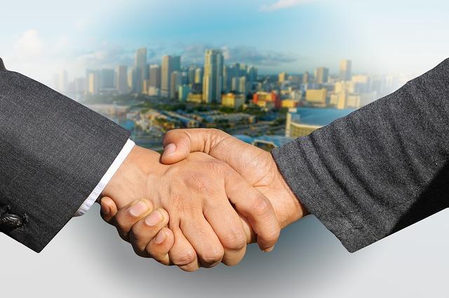 Opportunità Finanziarie nel settore Immobiliare e Turistico - Alberghiero